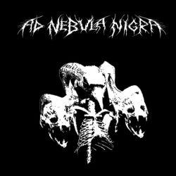 Reviews for Ad Nebula Nigra - Ad Nebula Nigra