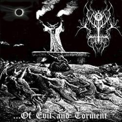 Review for Ad Noctem Funeriis - ...of Evil and Torment