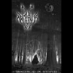 Review for Ad Noctum (POL) - Announced in Whispers