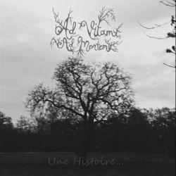 Ad Vitam Ad Mortem - Une Histoire...
