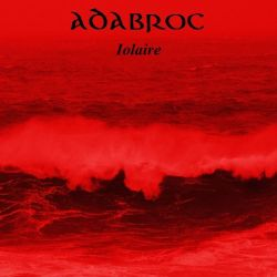 Review for Adabroc - Iolaire