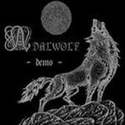 Review for Adalwolf - Adalwolf