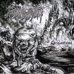 Review for Adalwolf - Christenfeind