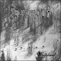 Review for Adalwolf - Wolfsland