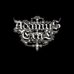 Review for Adamus Exul - Adamus Exul
