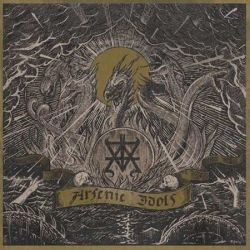 Review for Adamus Exul - Arsenic Idols