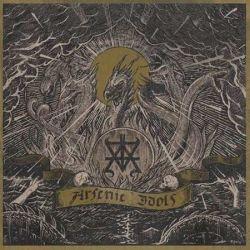Reviews for Adamus Exul - Arsenic Idols