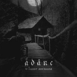 Review for Adânc - O Lume Ascunsă
