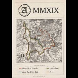 Review for Adder - MMXIX