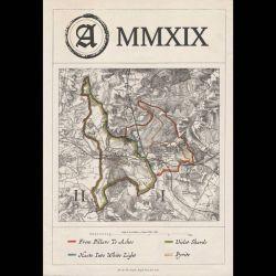 Adder - MMXIX