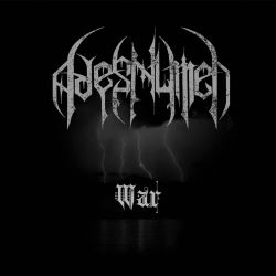 Review for Ades Numen - War