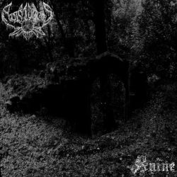 Review for Adiatuanos - Ruine