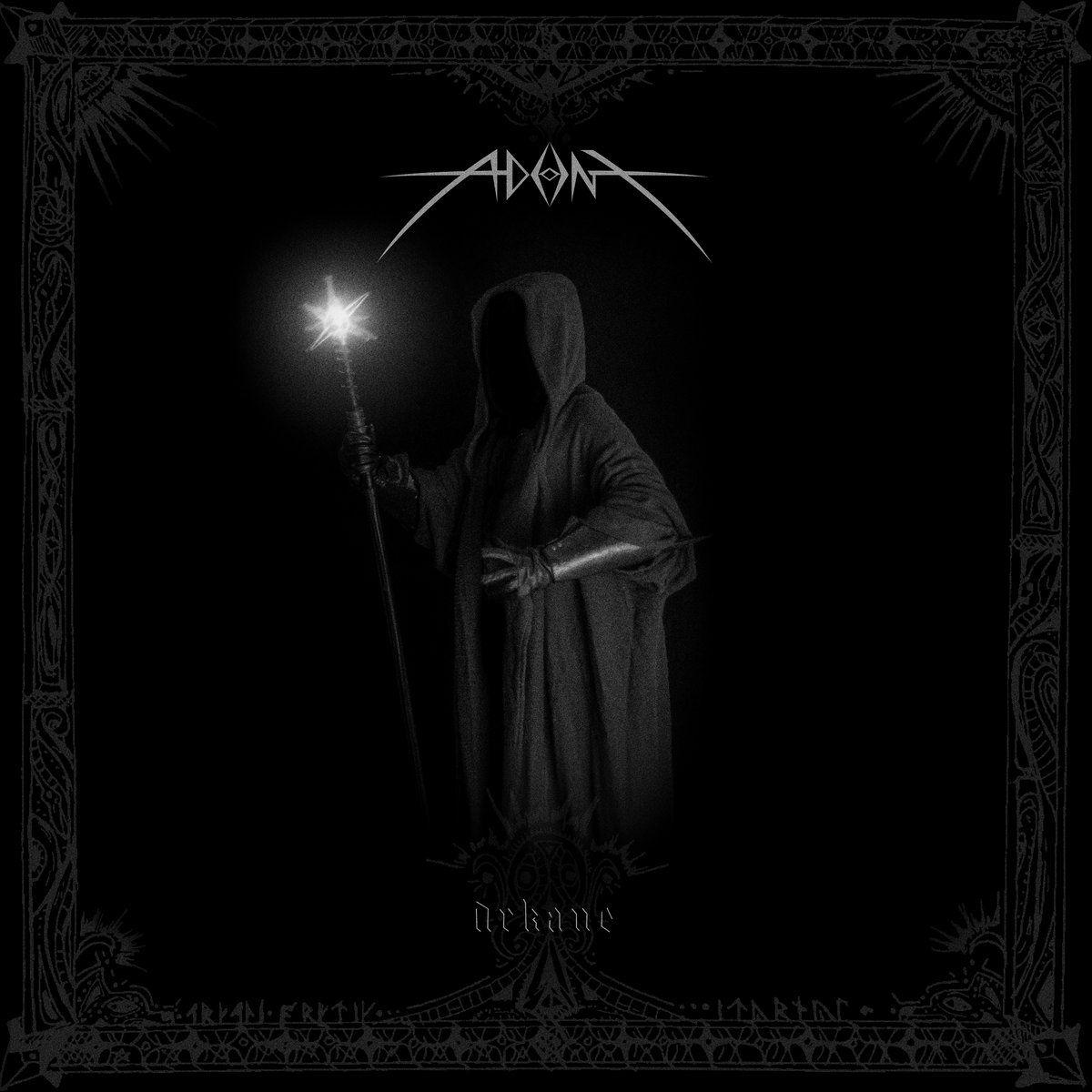 Reviews for Adon - Arkane