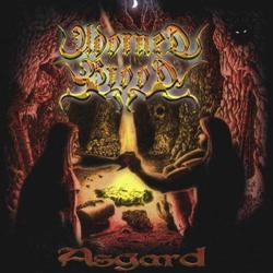 Review for Adorned Brood - Asgard