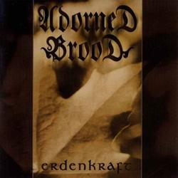 Review for Adorned Brood - Erdenkraft