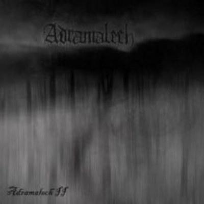 Reviews for Adramalech - Adramalech II