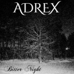 Adrex - Bitter Night