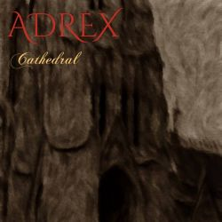 Reviews for Adrex - Cathedral