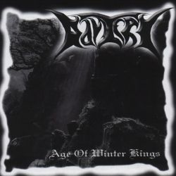 Review for Adultery (CZE) - Age of Winter Kings
