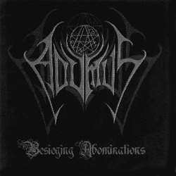 Review for Adumus - Besieging Abominations