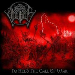 Review for Adumus - To Heed the Call of War