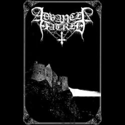 Reviews for Advanced Hatred - Advanced Hatred