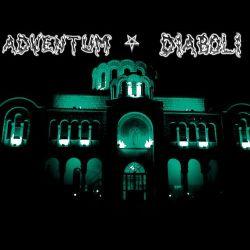 Reviews for Adventum Diaboli - Lies of the Priest