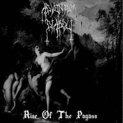 Review for Adventum Diaboli - Rise of the Pagans