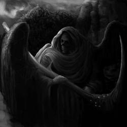 Adversarial - Prophetic Plain of Abyssal Revelation