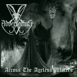 Review for Adversarius - Across the Ageless Waters