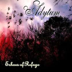 Review for Adytum (CAN) - Echoes of Refuge