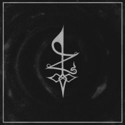 Review for Adzalaan - Into Vermilion Mirrors