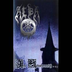 Review for Aeba - Im Schattenreich...