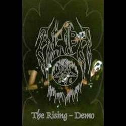 Review for Aeba - The Rising