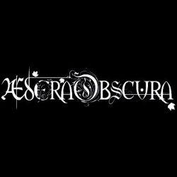 Aedera Obscura - Aedera Obscura