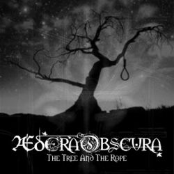 Review for Aedera Obscura - The Tree and the Rope