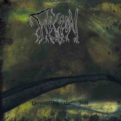 Review for Aegeon - Devouring the Sun
