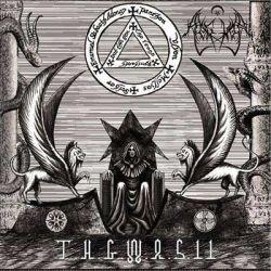 Aegnor - T.H.G.W.A.S. II