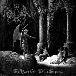Reviews for Aegnor - The Heart Girth with a Serpent...