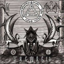 Reviews for Aegnor - T.H.G.W.A.S. II