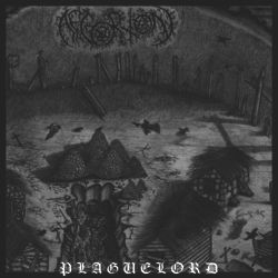 Review for Aegorton - Plaguelord