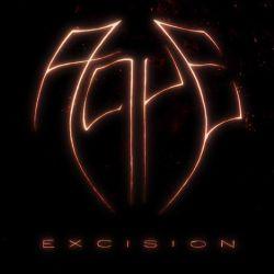 Reviews for Ægre - Excision