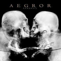 Review for Aegror - De Morbis