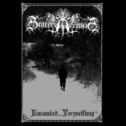 Review for Aegrotationis - Einsamkeit...Verzweiflung