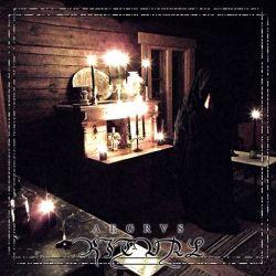 Reviews for Aegrus - Ritual