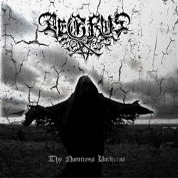 Reviews for Aegrus - Thy Numinous Darkness