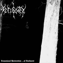Reviews for Aeigort - Demoniacal Possession ...of Darkness
