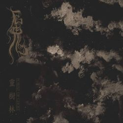 Review for Aek Gwi / 厄鬼 - 靈樹林 (Forest of Ghost)