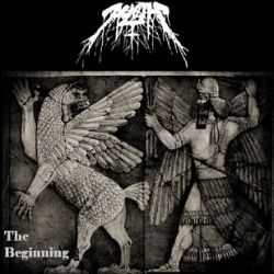 Reviews for Aeloth - The Beginning