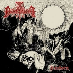 Review for Aempyrean - Fireborn